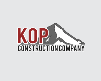 KOP Construction