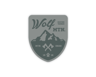 Wolf Mountain Gear