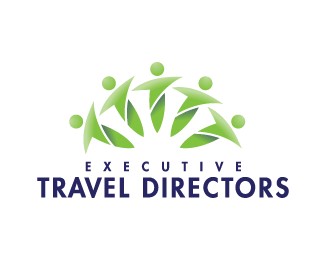 Executive Travel Directors