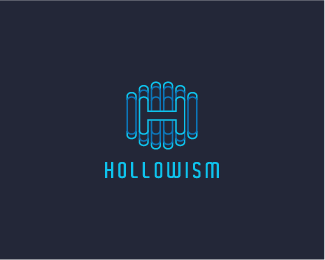 Hollowism