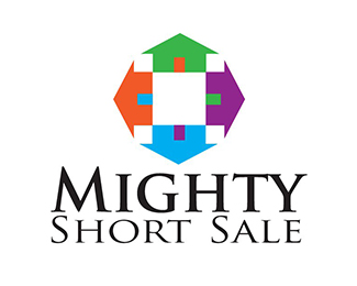 Mighty Short Sale