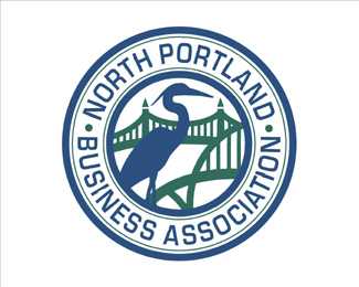 North Portland Business Association