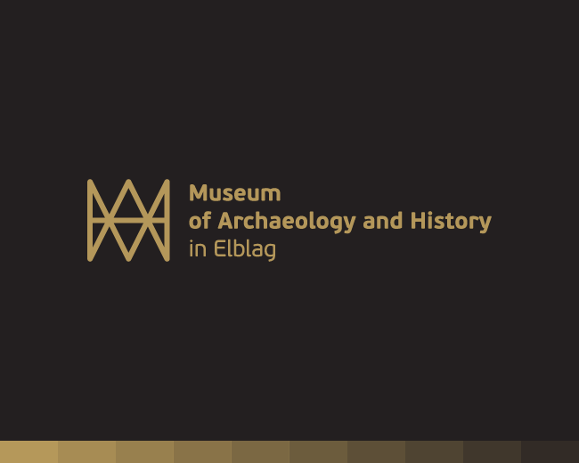 Museums of Archaeology and History in Elblag