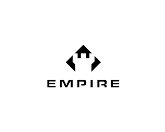 Empire Marketing