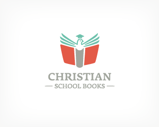 Christian School Books