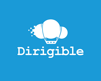 Project Dirigible