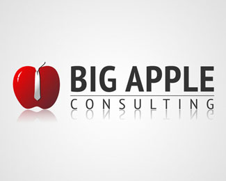 Big Apple Consultancy