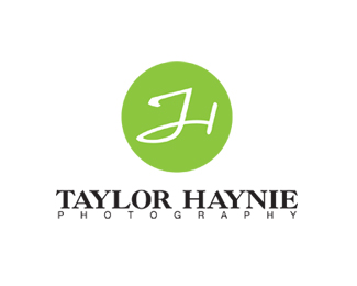 Taylor Haynie Photography