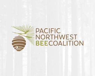Pacific Northwest Bee Coalition