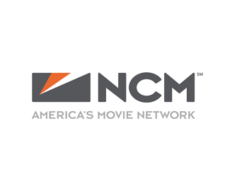 NCM / America's Movie Network