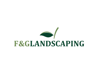 F&G Landscaping