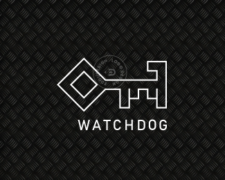 watchDog by ©еdoudesign, 2010-2019
