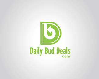 Daily Bud Deals