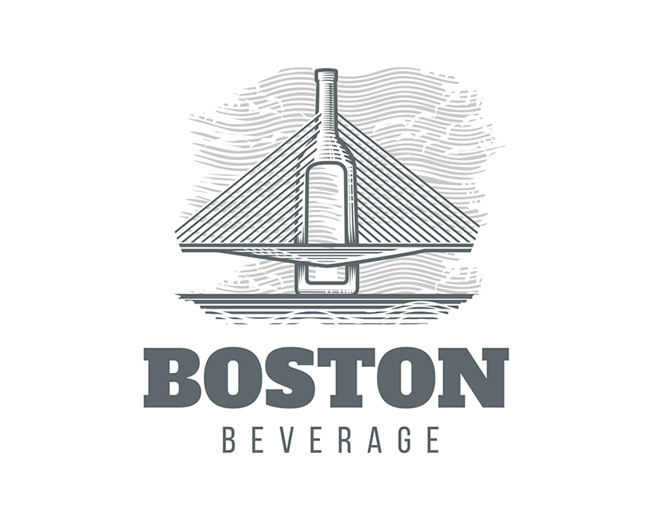 Boston beverage