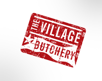 Village Butchery 3