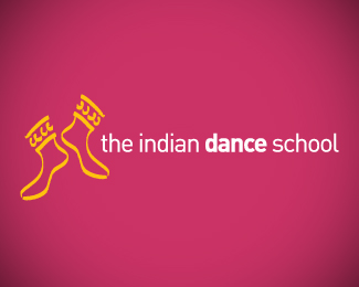 The Indian Dance School