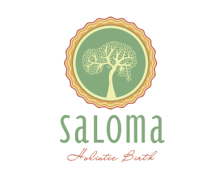 SALOMA Holistic Birth
