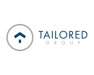 Tailored Group