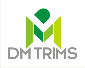 DM Trims