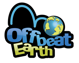 Offbeat Earth