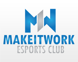 MIW - Make it work Esports