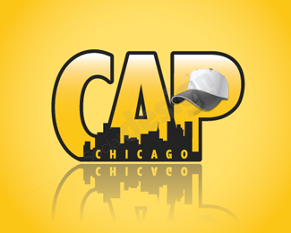Cap Chicago