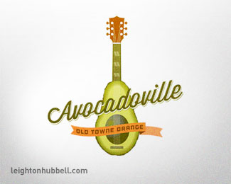 Avocadoville Music