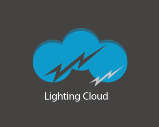 Lighting Cloud