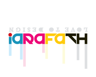 iarafath - love to design