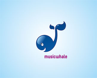 MusicWhale