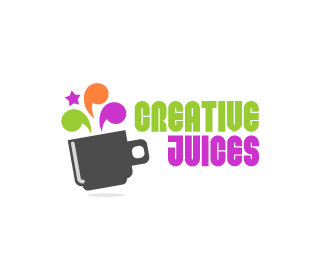 Creative Juices v.2