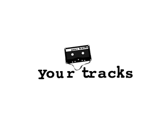 Your Tracks