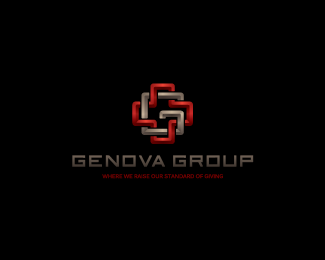 Genova Group