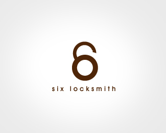 six locksmith