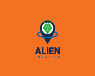 Alien Location