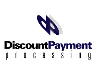 Discount Payment Processing
