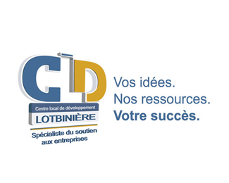 Centre local de Developpement de Lotbiniere