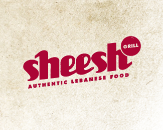 Sheesh Grill (Approved)