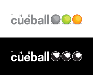 The Cueball