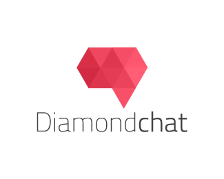 Diamond Chat