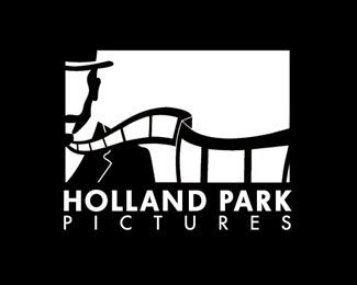 Holland Park Pictures