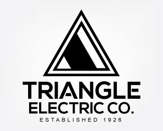 Triangle Electric