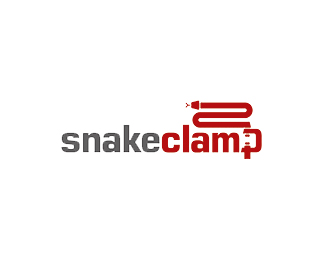 Snakeclamp