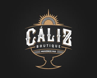 Cáliz Boutique