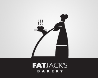 Fat Jack's Bakery