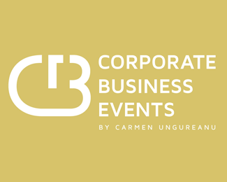 CORPORATE BUSINESS EVENTS