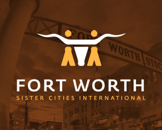 Fort Worth Sister Cities International