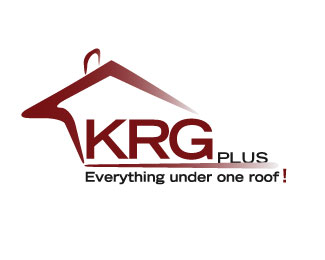 Keystone Realty Group
