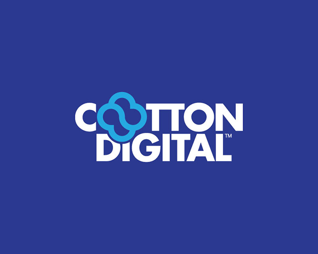 Cotton Digital