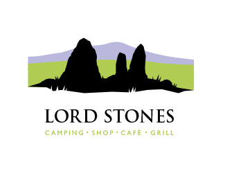 Lord Stones